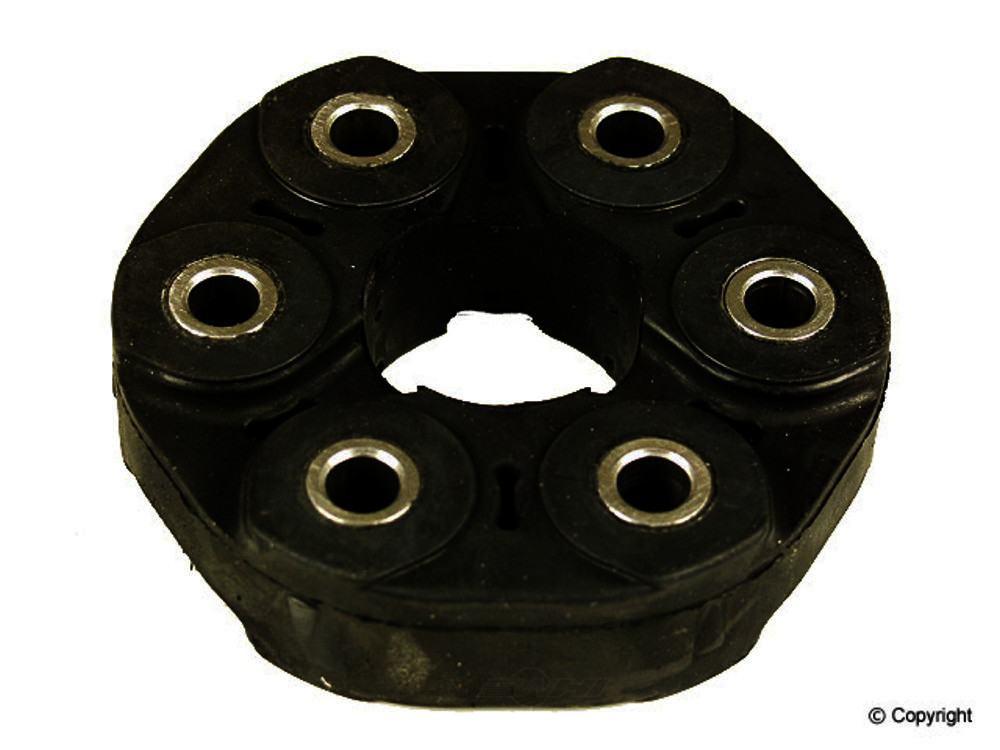 MTC -  Drive Shaft Flex Joint - WDX 427 06010 673