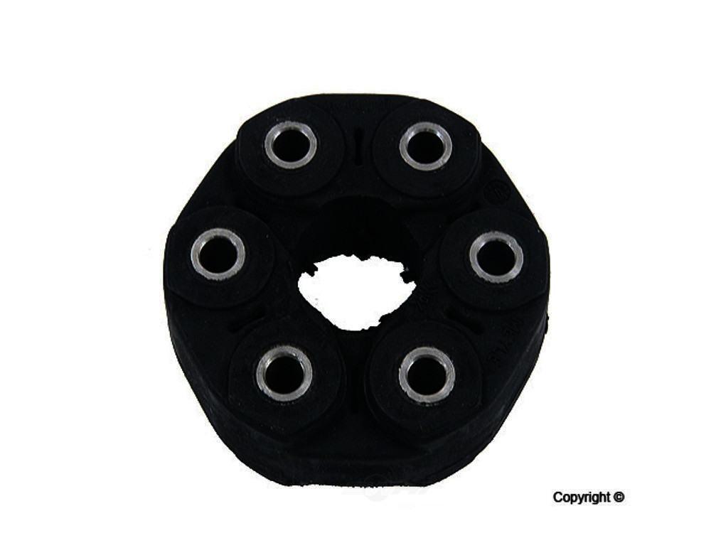 Febi -  Drive Shaft Flex Joint Drive Shaft Flex Joint - WDX 427 06010 280