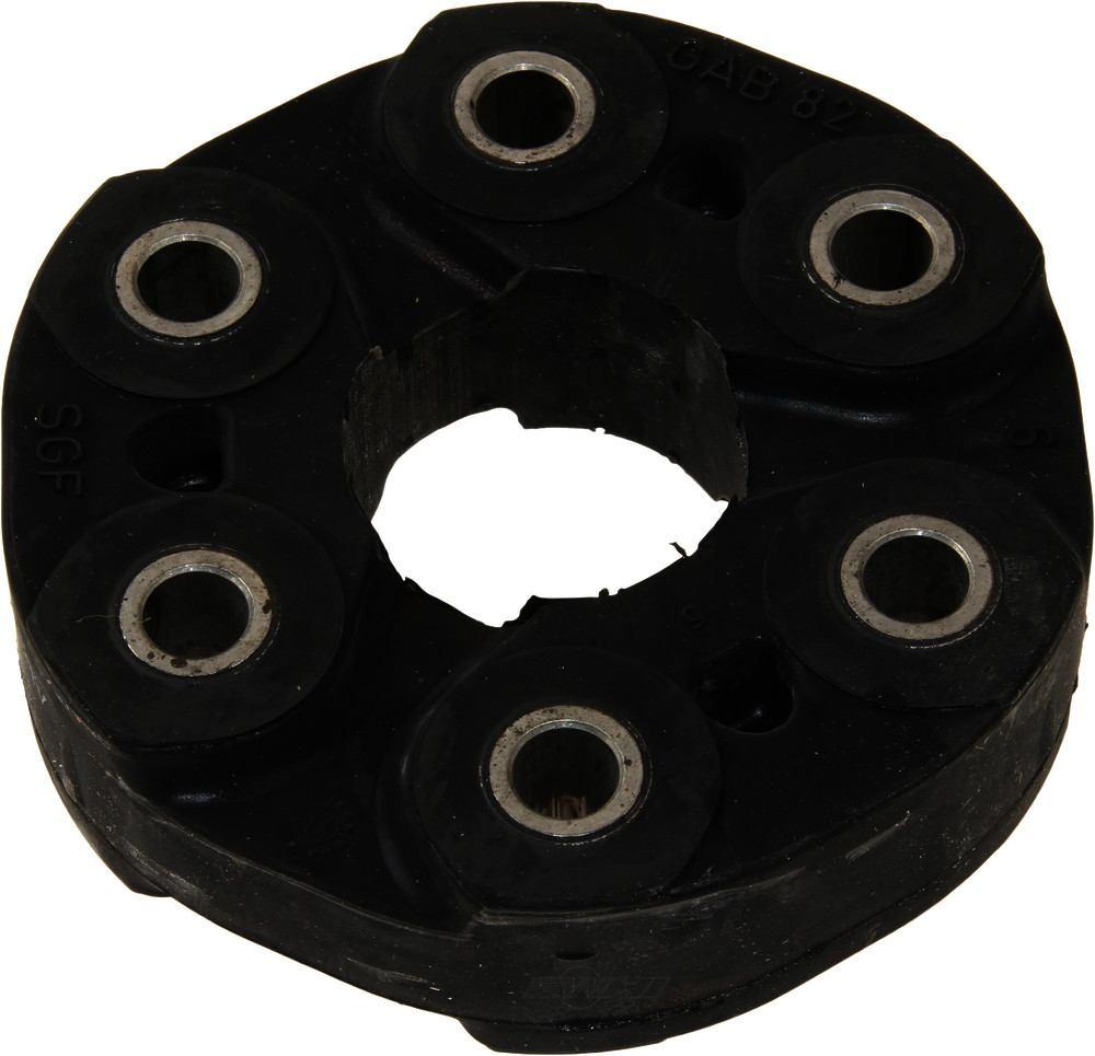 Febi -  Drive Shaft Flex Joint Drive Shaft Flex Joint - WDX 427 06015 280