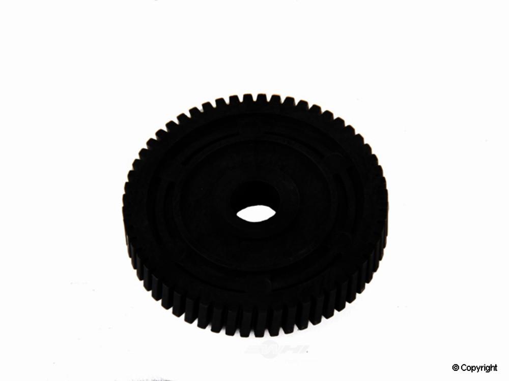 Odometer -  Gears Transfer Case Motor Gear Transfer Case Motor Gear - WDX 415 06002 798