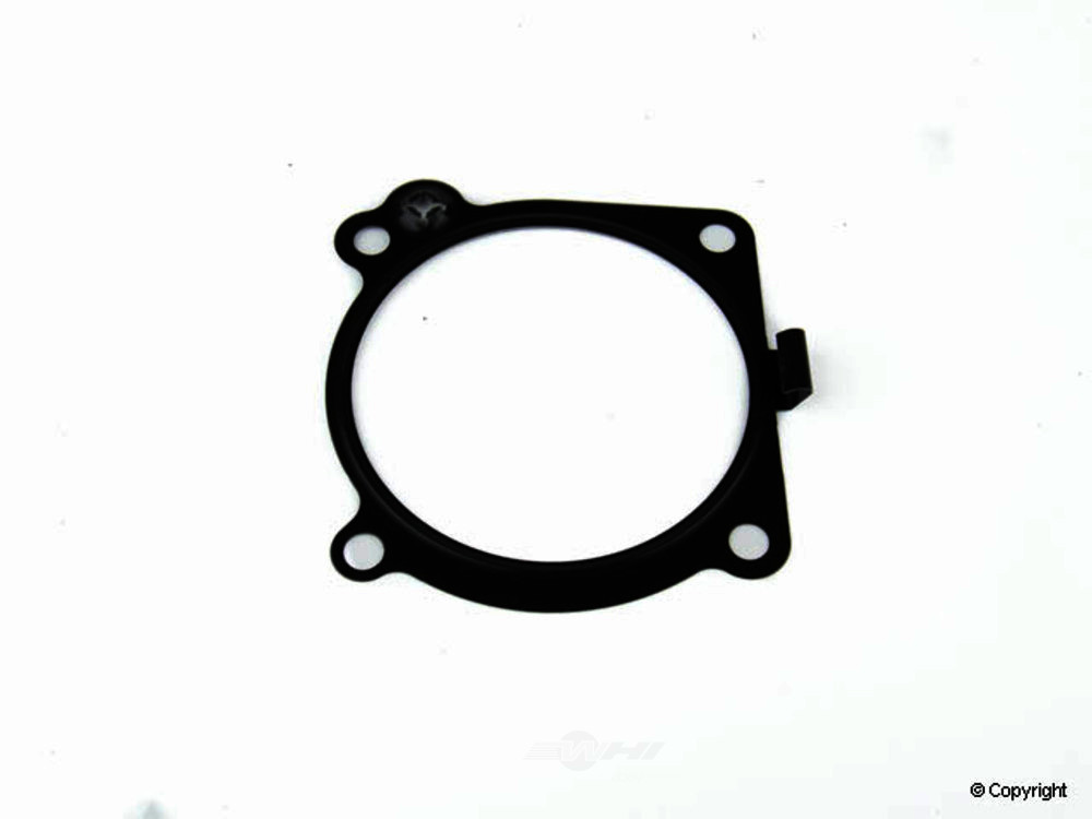 Genuine -  Fuel Injection Throttle Body Mounting Gasket Fuel Injection Thro - WDX 223 33046 001