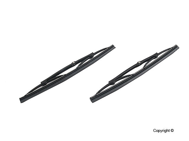 IMC - Nordic Headlight Wiper Blade - IMC 890 53005 679