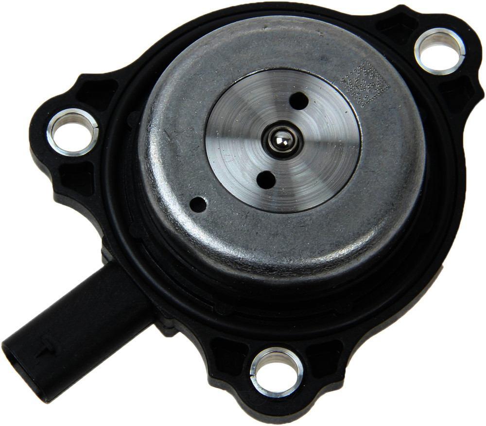 Genuine -  Engine Variable Timing Adjuster Magnet - WDX 069 33052 001