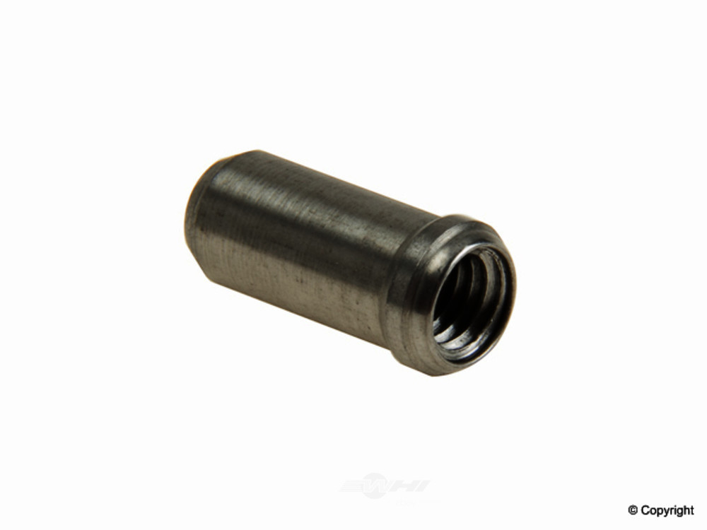 Genuine -  Engine Cylinder Head Oil Check Valve Engine Cylinder Head Oil Ch - WDX 046 33032 001