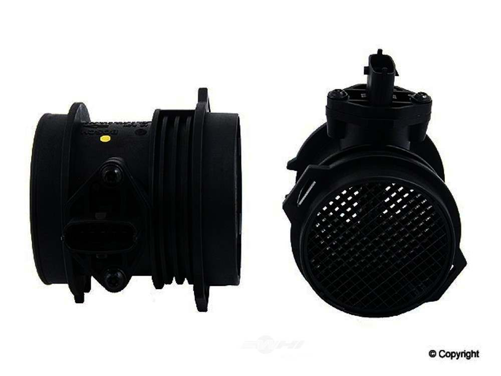 Aftermarket -  Mass Air Flow Sensor Mass Air Flow Sensor - WDX 128 23001 534