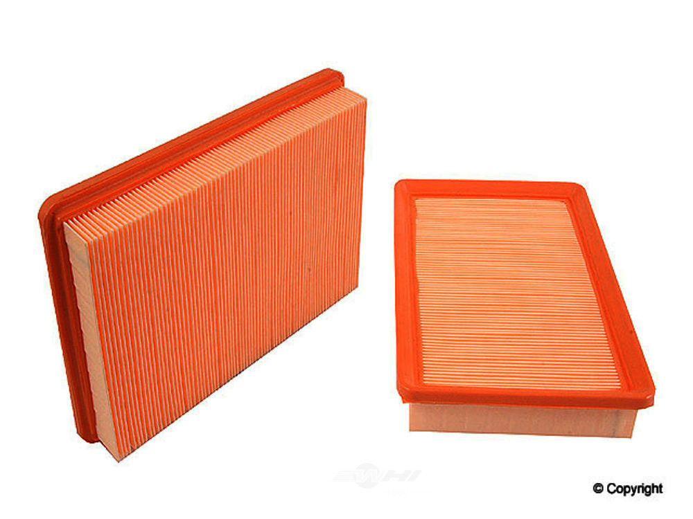 PMC -  Air Filter - WDX 090 28008 686