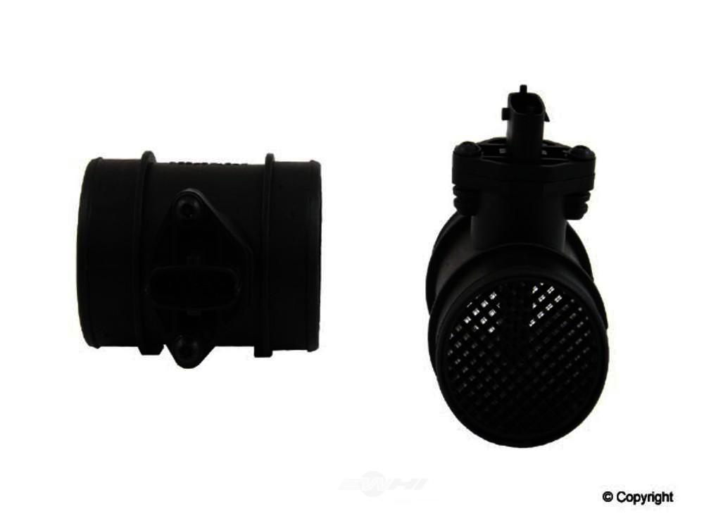 Aftermarket -  Mass Air Flow Sensor Mass Air Flow Sensor - WDX 128 23007 534
