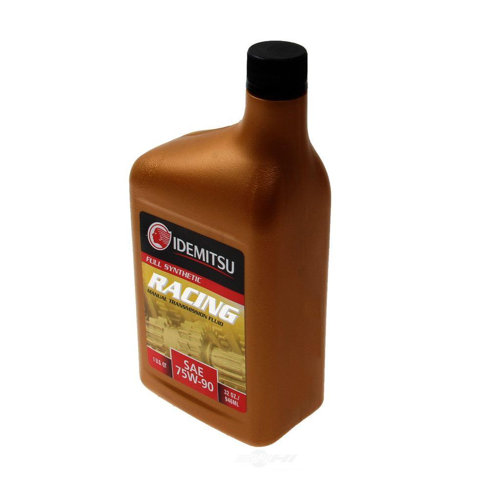 Idemitsu -  Gear Oil - WDX 973 32002 170