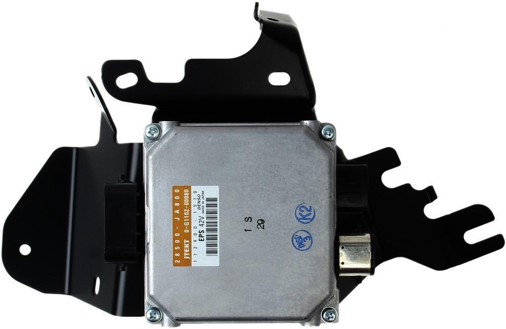 Genuine -  Power Steering Control Module Power Steering Control Module - WDX 850 38001 001