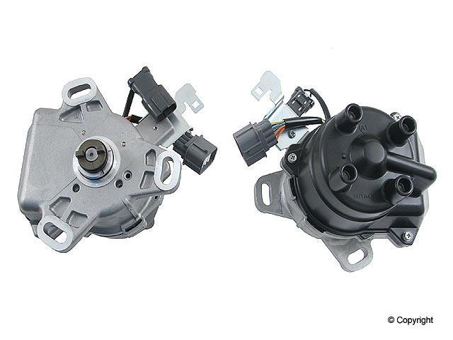 Hitachi New - Hitachi New Distributor - WDX 725 21032 150