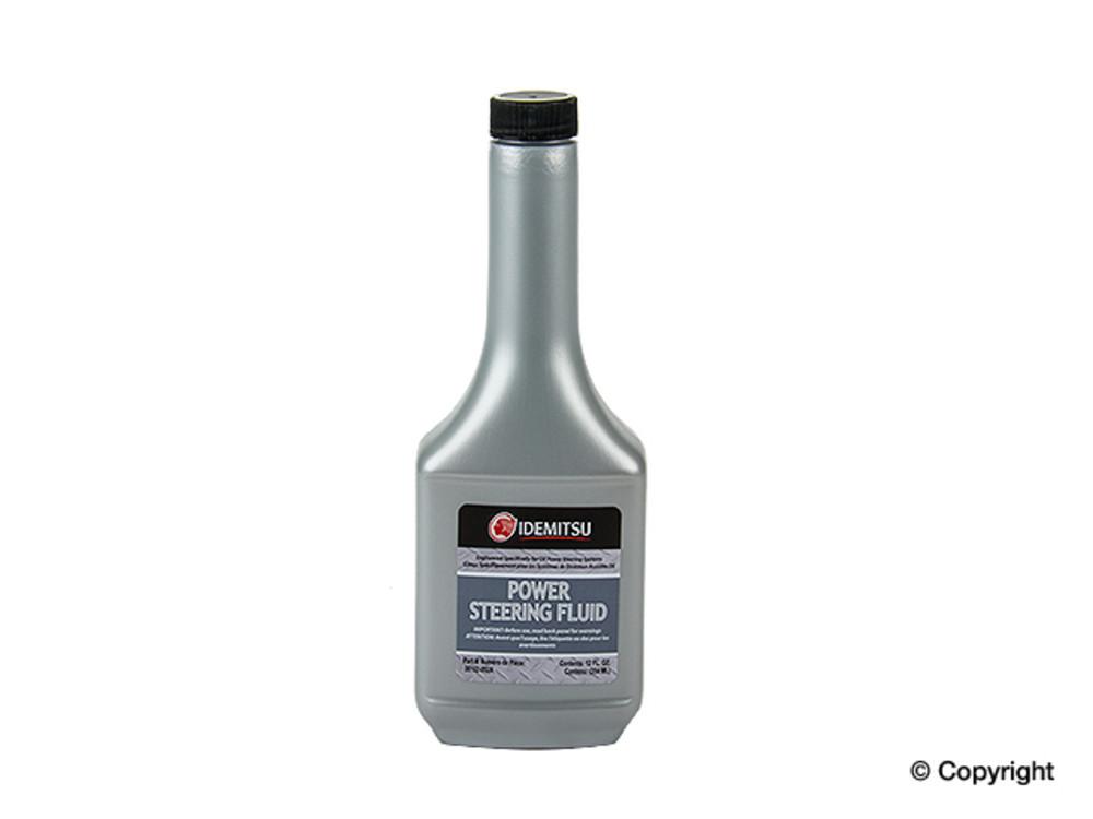 Power -  Steering Fluid - IMM 30102-052A