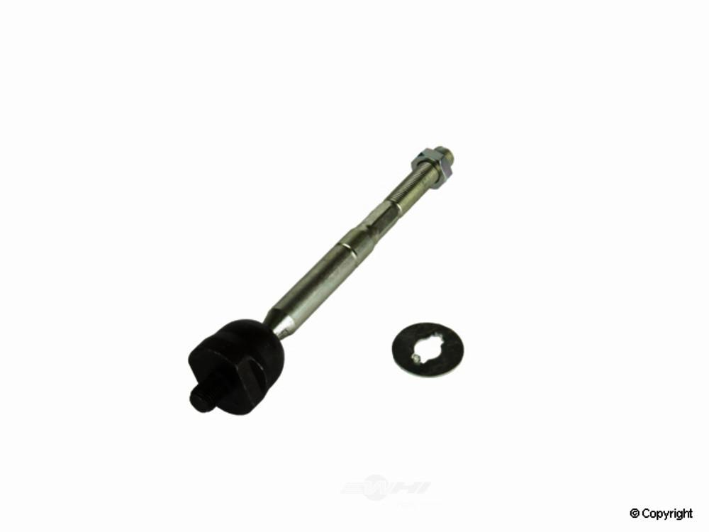Meyle -  Steering Tie Rod (Front Inner) - WDX 439 30011 500