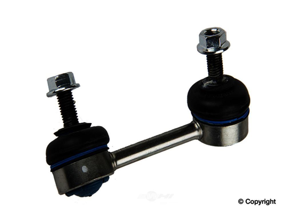 Meyle -  HD Suspension Stabilizer Bar Link - WDX 376 51009 502
