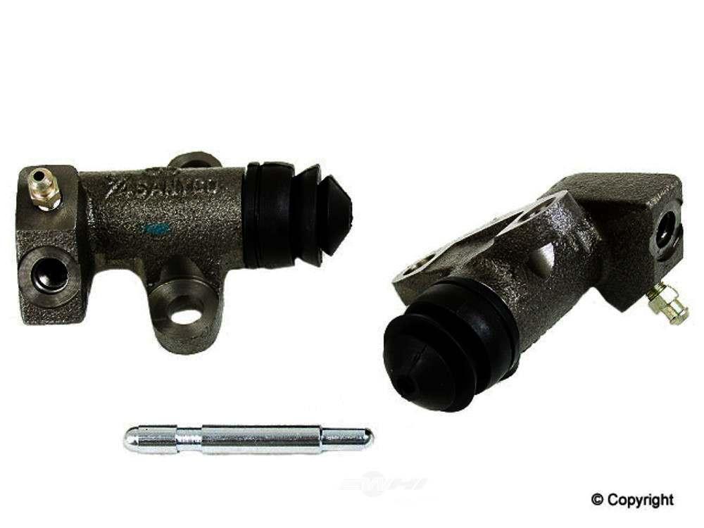 SKP SKCS133739 Clutch Slave Cylinder