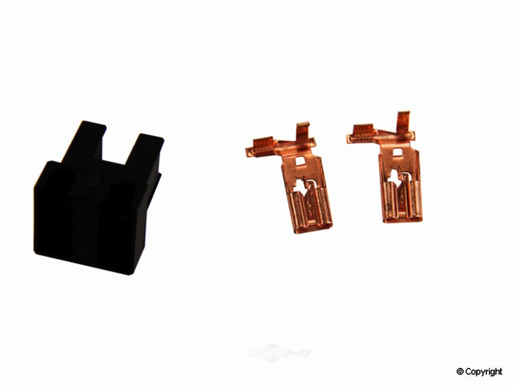 Flosser -  Exterior Light Bulb Socket Exterior Light Bulb Socket - WDX 883 53004 620
