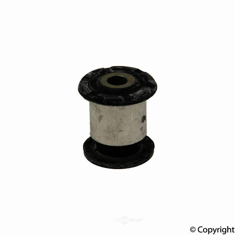 Lemfoerder -  Suspension Control Arm Bushing - WDX 373 54082 054