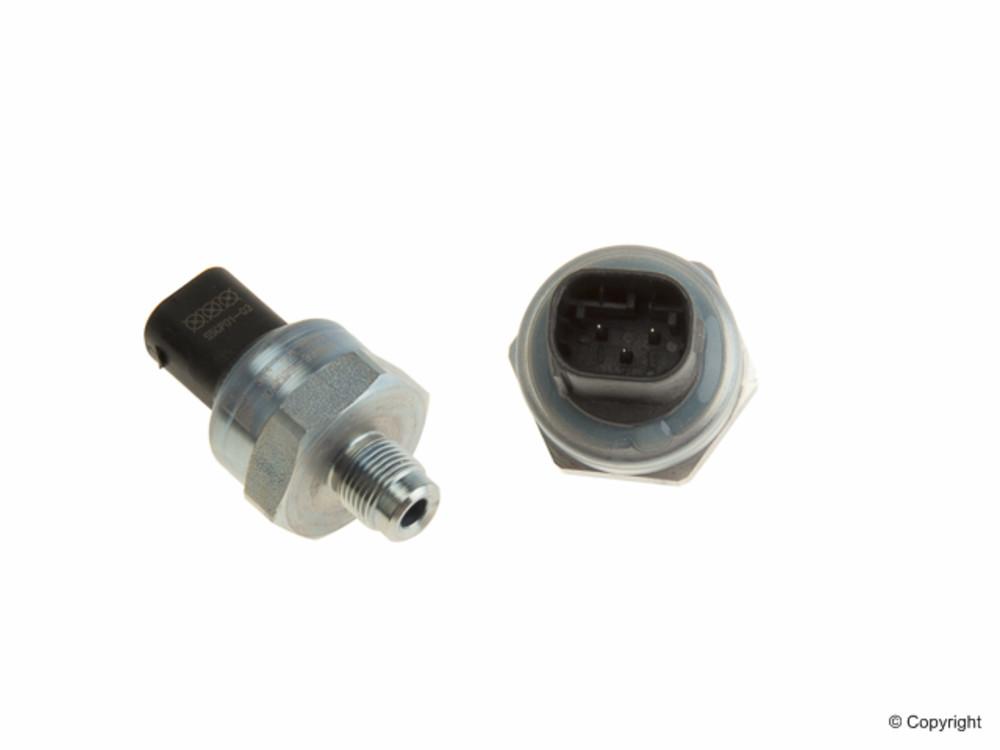 WD EXPRESS - Genuine Brake Fluid Pressure Sensor Brake Fluid Pressure Sensor - WDX 810 53001 001