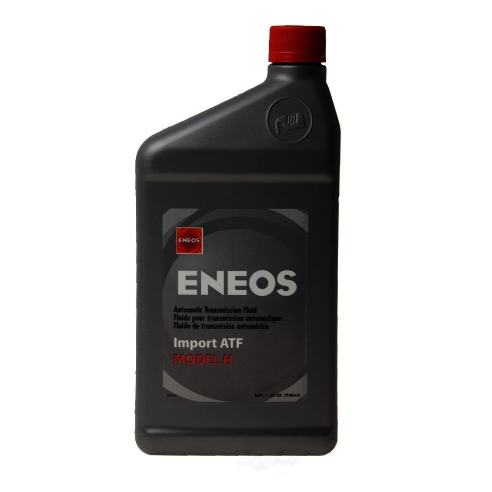 Eneos -  Differential Oil Differential Oil - WDX 973 21006 186