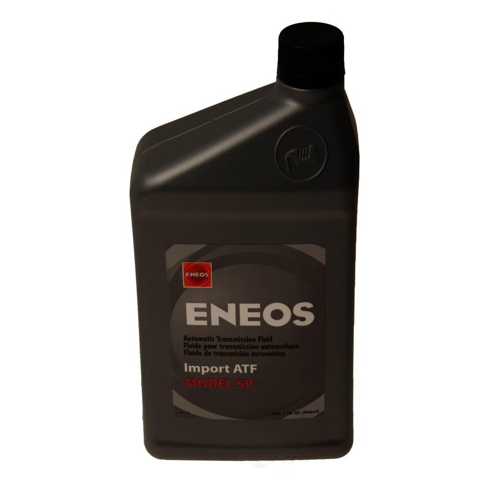 Eneos -  Auto Trans Fluid - WDX 973 23001 186