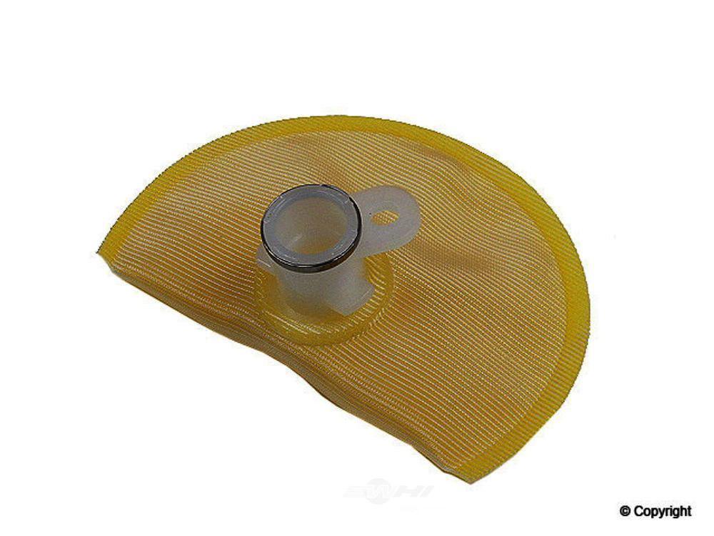 GenuineFuel -  Pre-Pump Filter - WDX 092 23002 001