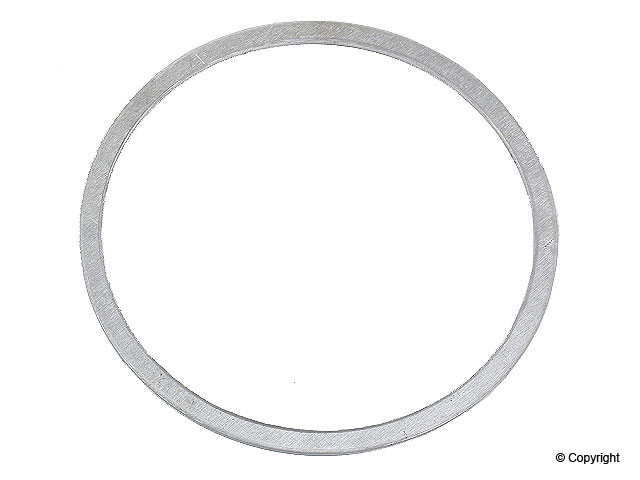 IMC - Aftermarket Engine Cylinder Head Spacer Shim - IMC 046 54030 534