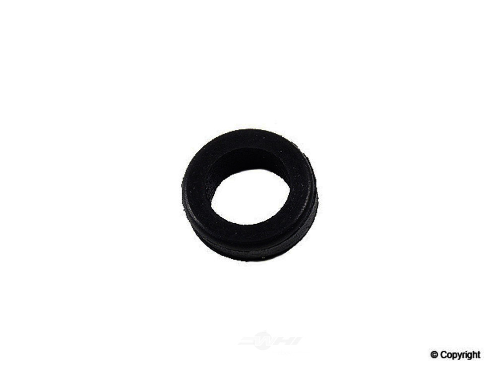 CRP -  Fuel Injector O-Ring - WDX 225 54085 589