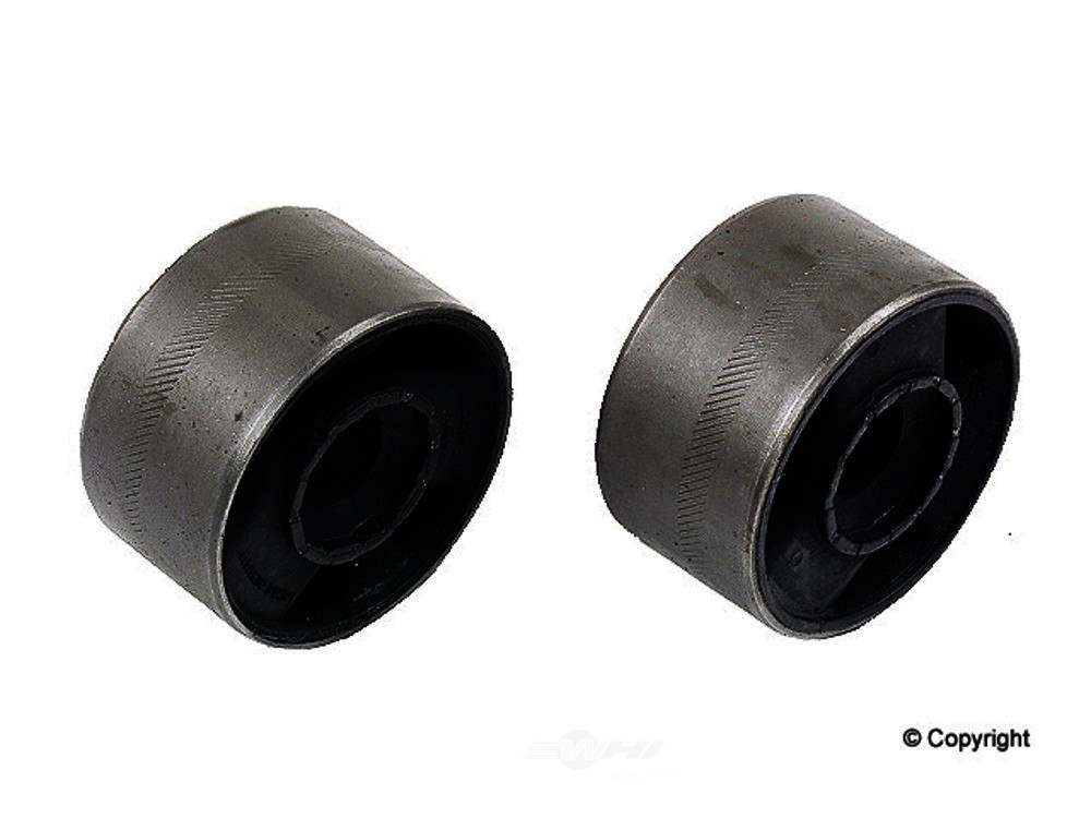 Meyle -  Suspension Control Arm Bushing Suspension Control Arm Bushing - WDX 373 06023 500