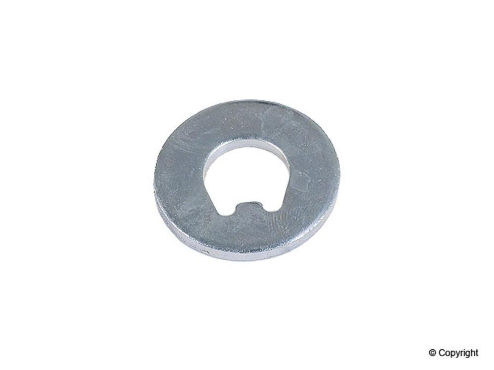 IMC MFG NUMBER CATALOG - Brazil Axle Nut Washer Axle Nut Washer (Rear) - IMM 311 405 661