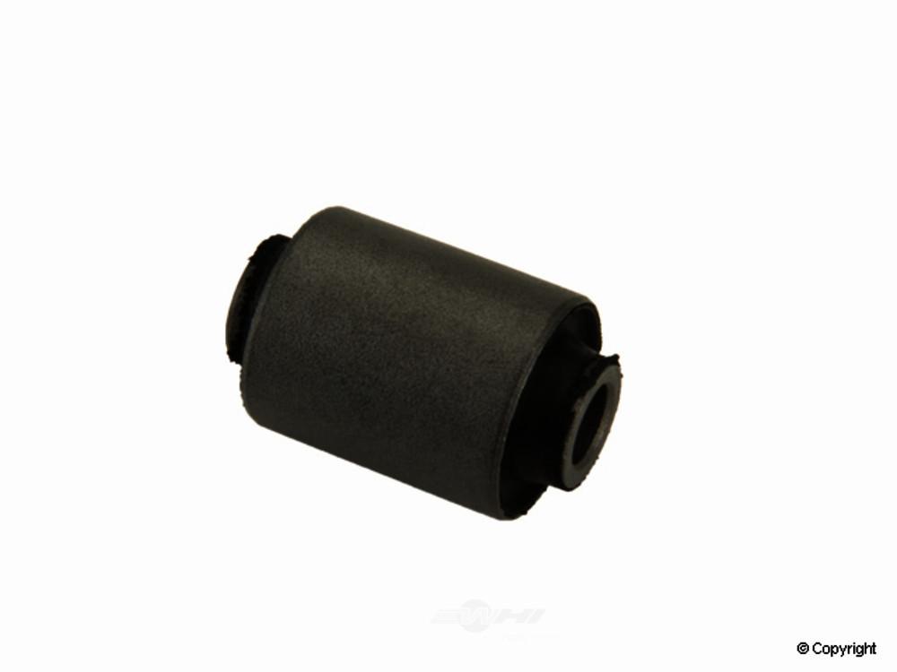 Meyle -  Suspension Control Arm Bushing Suspension Control Arm Bushing - WDX 373 01001 500