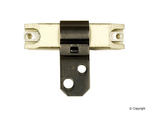 IMC - Bosch Engine Cooling Fan Resistor - IMC 904 06005 101