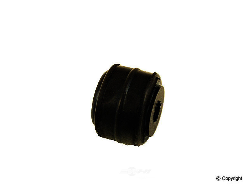 CRP -  Suspension Stabilizer Bar Bushing - WDX 377 06005 589