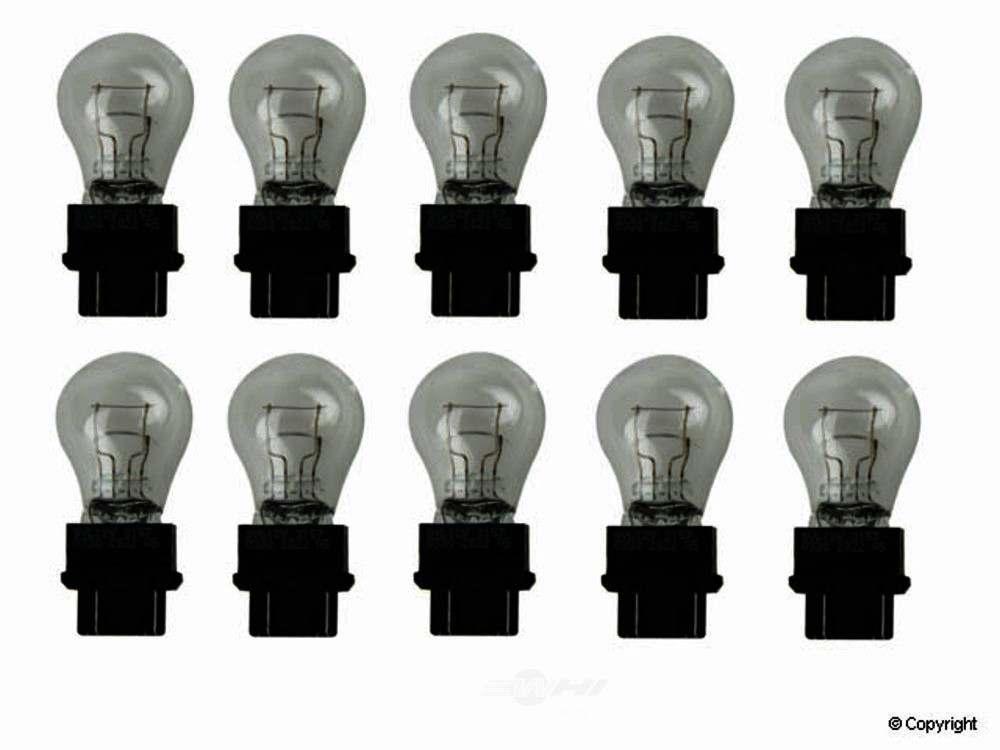 Osram -  Back Up Light Bulb - WDX 882 32001 344