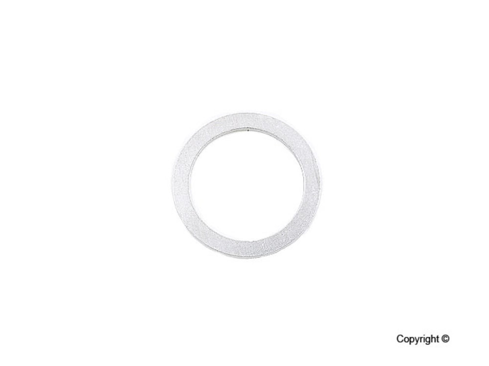 Power -  Steering Pressure Hose Seal Ring - IMM 41-71061-00