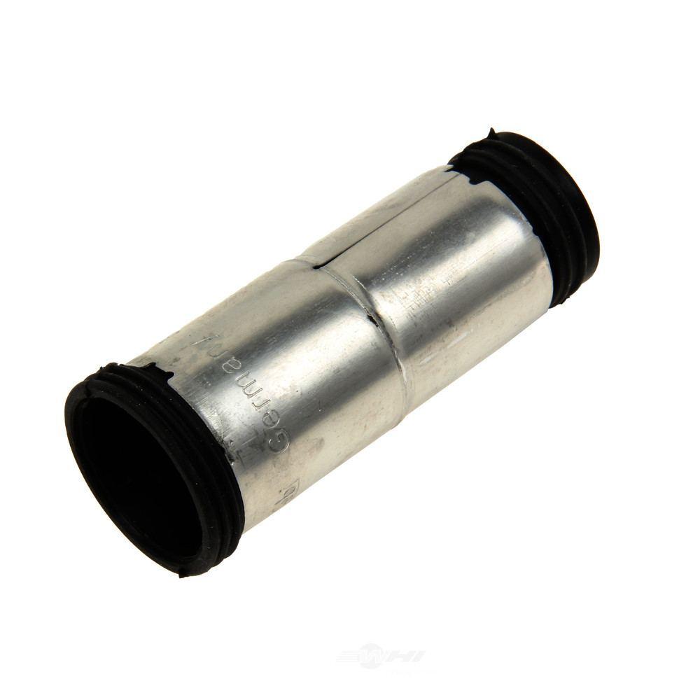Febi -  Spark Plug Tube Seal - WDX 225 06100 280