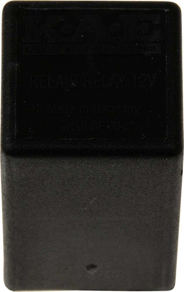 K.A.E. -  DME Relay - WDX 835 43027 303