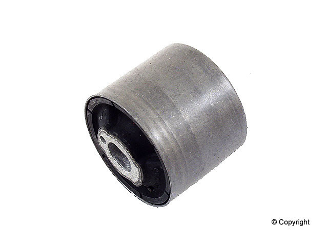IMC - Boge Differential Mount - IMC 373 06033 247