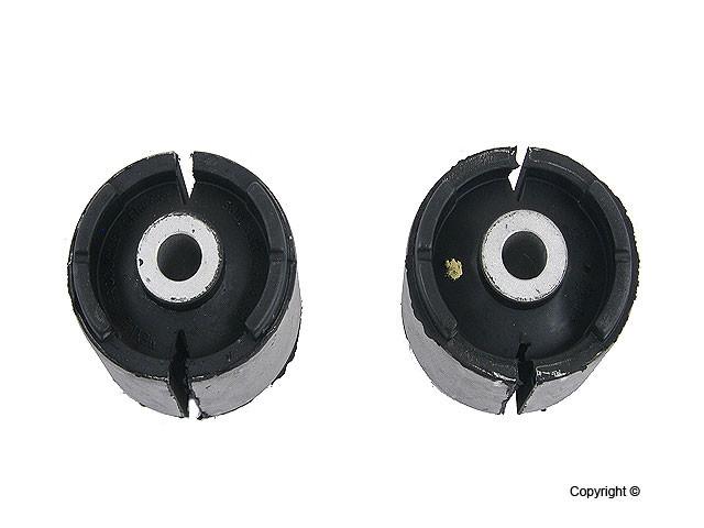 IMC - Meyle HD Suspension Strut Rod Bushing - IMC 373 06045 502