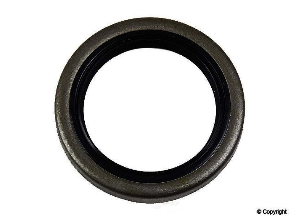 Elring -  Differential Pinion Seal (Rear) - WDX 452 06007 040