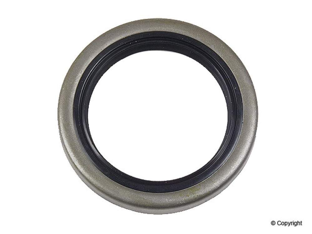 WD EXPRESS - Elring Differential Pinion Seal (Rear) - WDX 452 06007 040