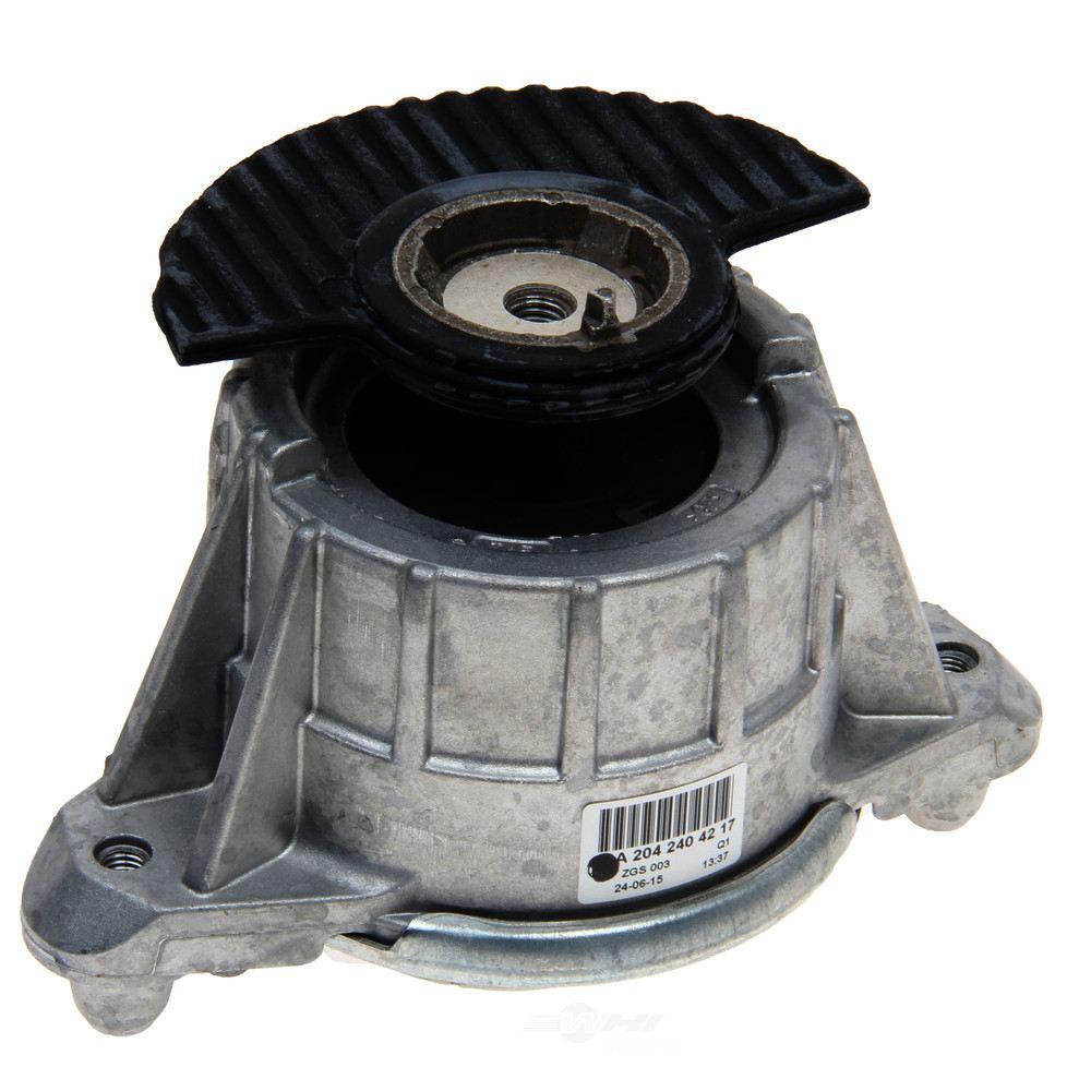 Lemfoerder -  Engine Mount (Front) - WDX 230 33161 054