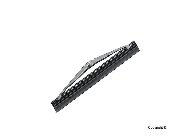 IMC - Bosch Headlight Wiper Blade - IMC 890 33040 101