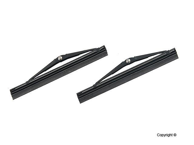 IMC - Bosch Headlight Wiper Blade - IMC 890 33041 101