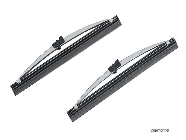 IMC - Bosch Headlight Wiper Blade - IMC 890 33044 101