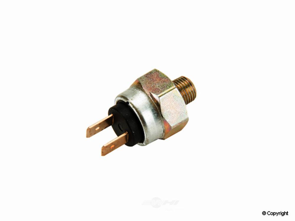 Ate -  Brake Light Switch - WDX 805 54062 237