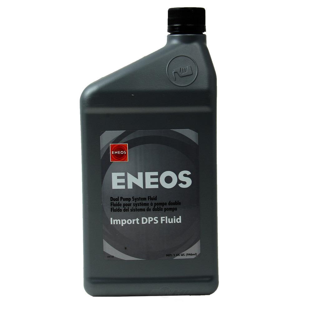 Eneos -  Differential Oil Differential Oil - WDX 973 21005 186