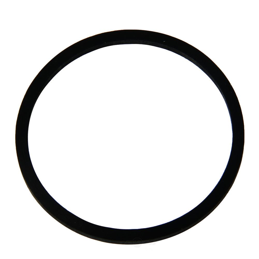Genuine -  Brake Master Cylinder O-Ring - WDX 543 06024 001