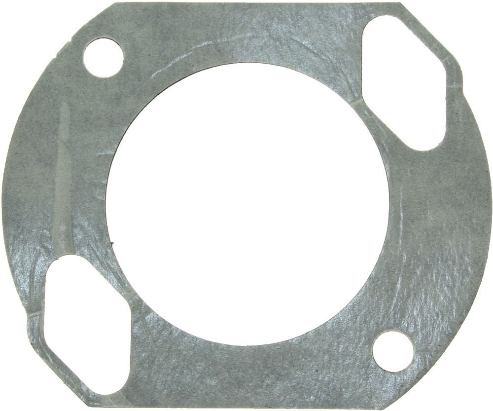 Genuine -  Power Brake Booster Seal - WDX 543 06022 001