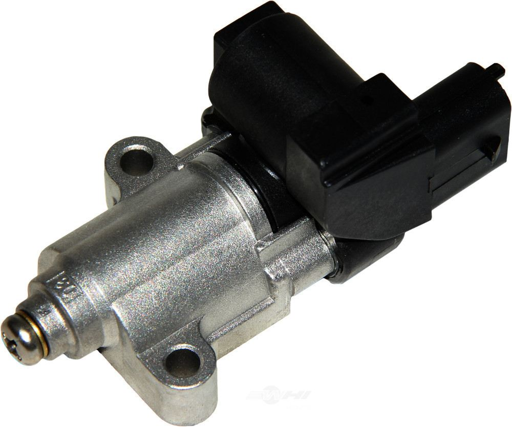 Genuine -  Fuel Injection Idle Air Control Valve - WDX 134 23006 001