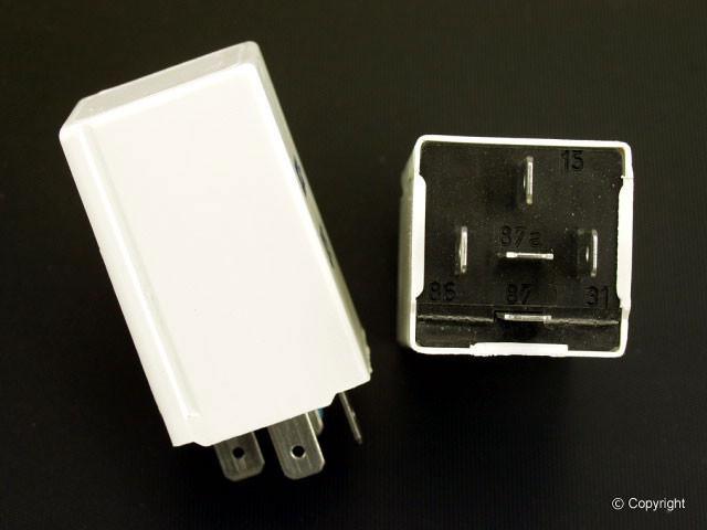 IMC - K.A.E. Overdrive Relay - IMC 835 53019 303