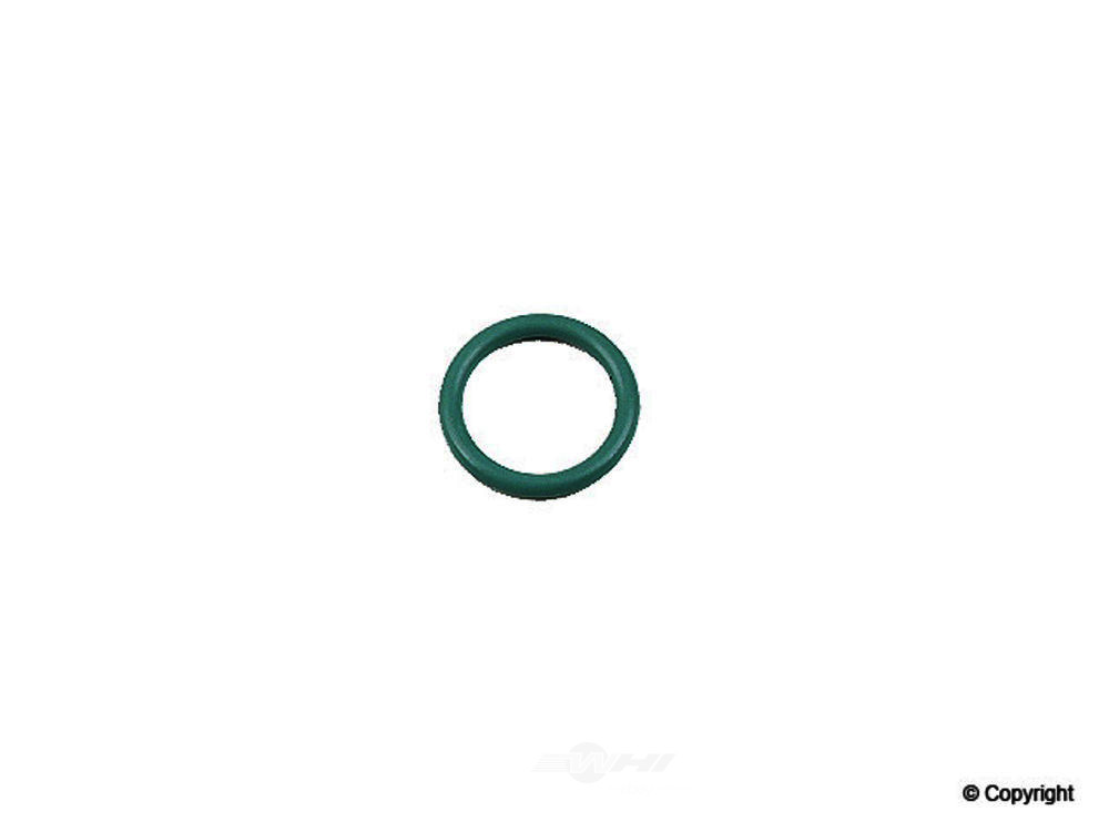 Four -  Seasons A/C Line O-Ring - WDX 225 53023 621